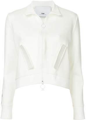 Camilla And Marc casual fitted jacket