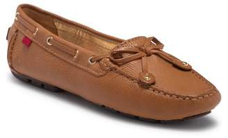 Marc Joseph New York Cypress Hill Leather Loafer