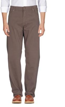 Harmont & Blaine Casual pants - Item 13169006PS
