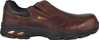 Thorogood 804-4061 Men's VGS-300 - ASR Static Dissipative Slip-On