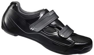 Shimano RT33 SPD Touring Cycling Shoes