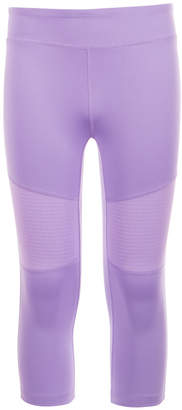 25b252522c422e Ideology Big Girls Capri Leggings