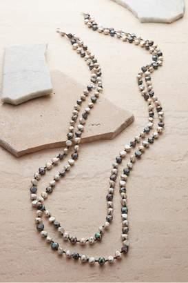 Soft Surroundings Doris Necklace