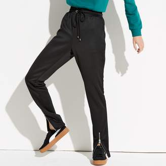 K Lab k/lab Zipper Hem Jogger Pants