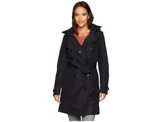 Helly Hansen Welsey Trench Insulated