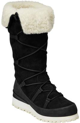 The North Face Cryos Tall Wedge WP Winter Boot - Women's
