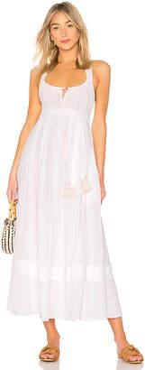 Three Graces Joan Dress