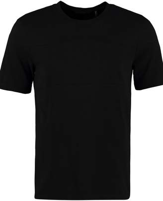 Helmut Lang Cotton T-shirt