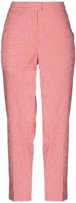 Piazza Sempione Casual pants - Item 13264820RD