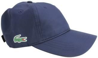 Lacoste Marine Baseball Cap