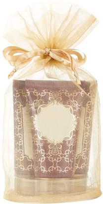 Harrods Luxury Body Gift Set