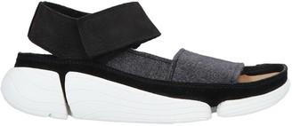 Clarks Sandals - Item 11567256HH