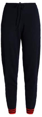 Chinti and Parker Casual trouser