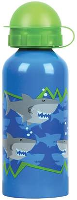 Stephen Joseph Shark Drink Bottle