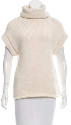 Ter Et Bantine Wool Tube Sweater w/ Tags
