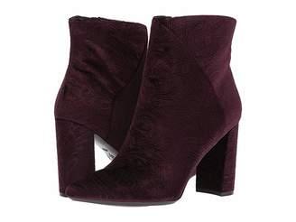 Nine West Argyle Women's Boots
