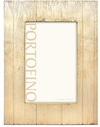 Argento Frames - ShopStyle