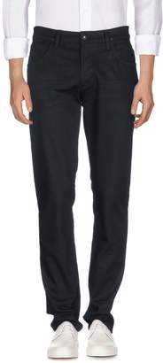 Hudson Denim pants - Item 42657754BK
