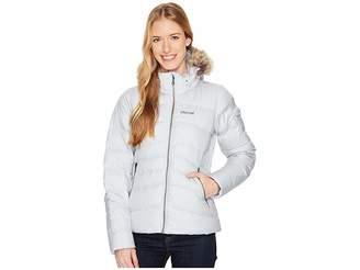 Marmot Ithaca Jacket Women's Coat