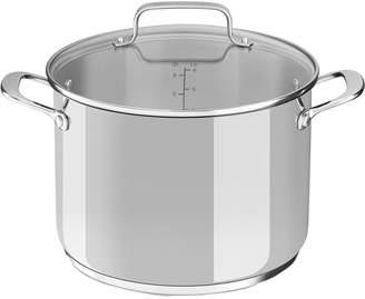 KitchenAid 8Qt Nonstick Aluminum Stockpot