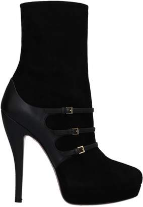 Gucci Ankle boots - Item 11524188MV