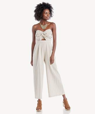 Sole Society Mara Jumpsuit