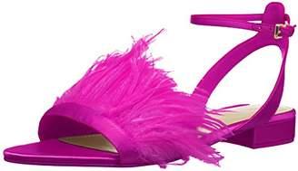 Aldo Women's Lolitta Flat Sandal