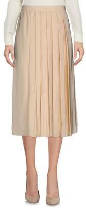 Normaluisa 3/4 length skirt