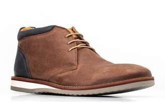 Base London Taylor Chukka Boot