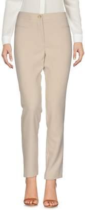 F.IT Casual pants - Item 13164139IO