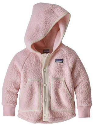 Patagonia Baby Retro-Pile Jacket