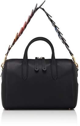 Anya Hindmarch Women's Vere Duffel Bag