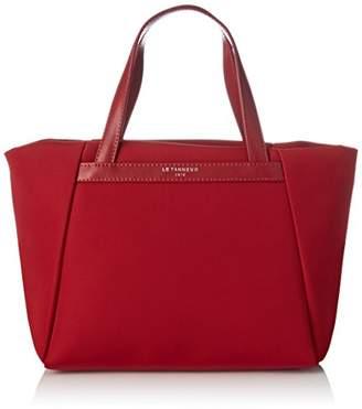 Le Tanneur Noemie Tnao1000, Women's Top-Handle Bag,8,5x19x31 cm (W x H L)