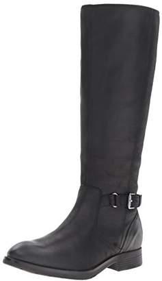 Sebago Women's Nashoba High Boot Waterproof Rain