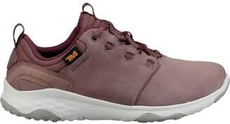 Teva Arrowood 2 Waterproof Shoe - Women's