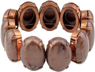 Twin-Set TWINSET Bracelets - Item 50215767KE