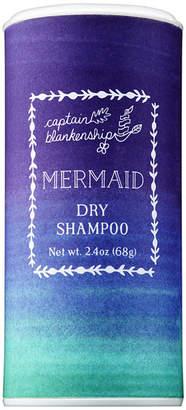Captain Blankenship Mermaid Dry Shampoo