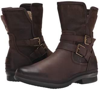 UGG Simmens Women's Boots