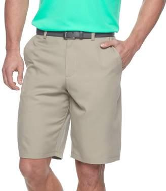 Equipment Fila Sport Golf Men's FILA SPORT GOLF Driver Shorts