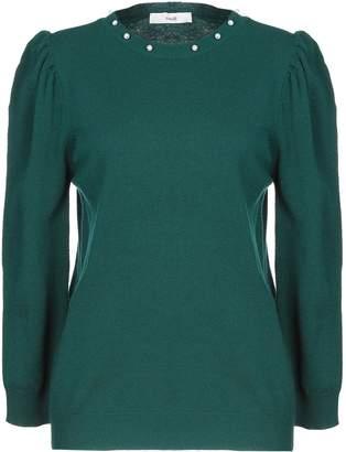 Suoli Sweaters - Item 39954086EV