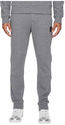 Belstaff Oakington Fleece Pants