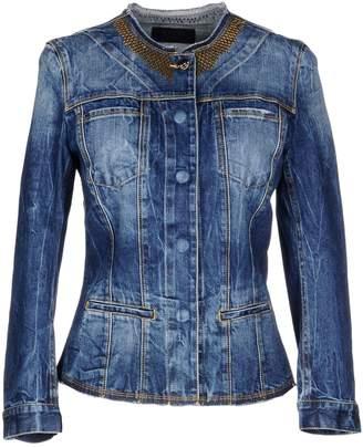 Kaos JEANS Denim outerwear