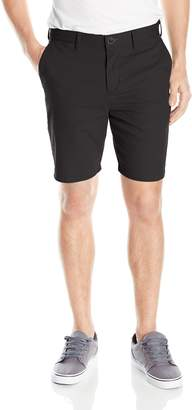 Billabong Men's New Order Walkshort