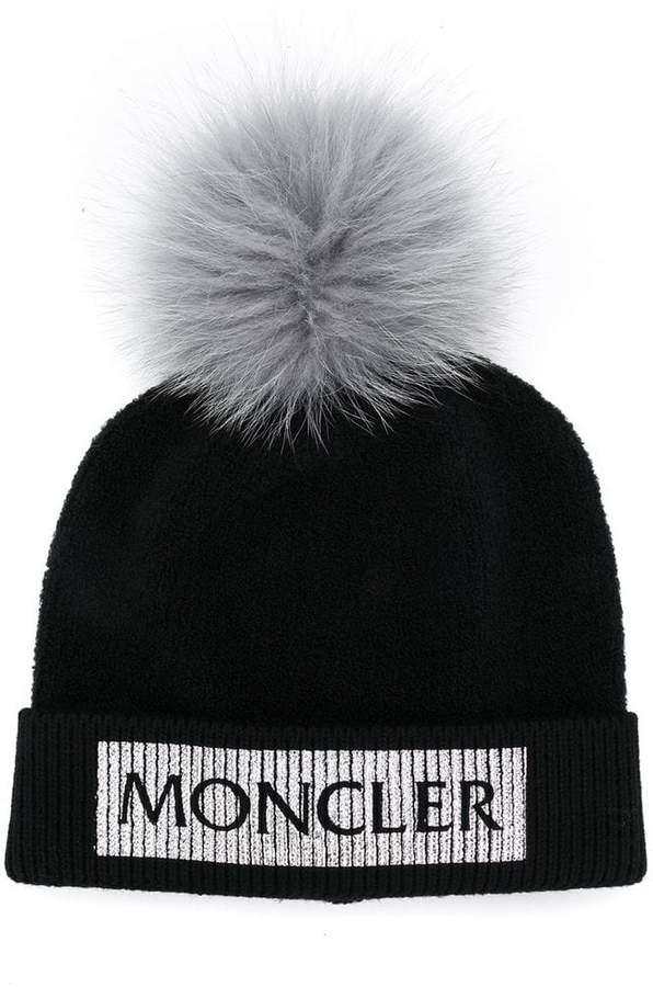 Moncler Kids 9920205948AQ999