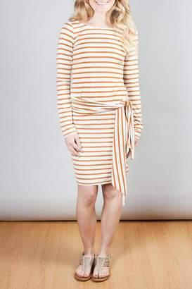 Rachel Pally Gamal Dress