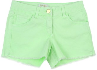Lulu MISS Shorts - Item 13152109FR