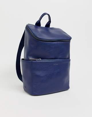 Matt & Nat brave backpack in allure