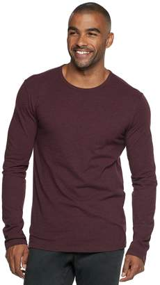 Marc Anthony Men's Essential Slim-Fit Crewneck Tee