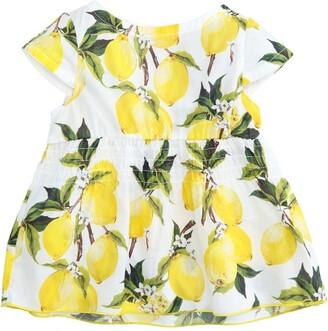 Dolce & Gabbana Dresses - Item 34952960OP