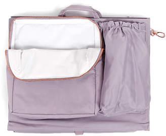 ToteSavvy Deluxe Diaper Bag Organizer Insert
